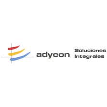 Adycon