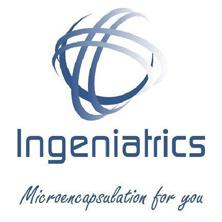Ingeniatrics-web-01