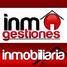 Inmogestiones-01