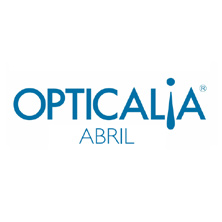 Opticalia-abril-web-01