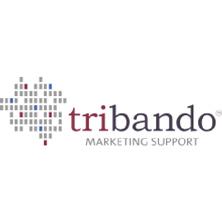 Tribando-web-01