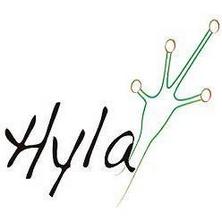 Hyla Formación
