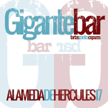 Bar Gigante