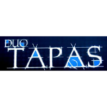 Duo Tapas