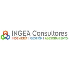 INGEA CONSULTORES