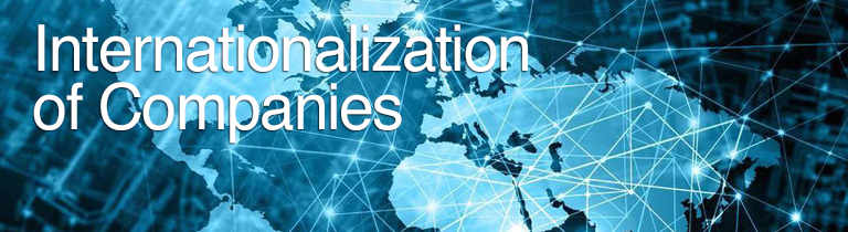 internationalization-of-companies