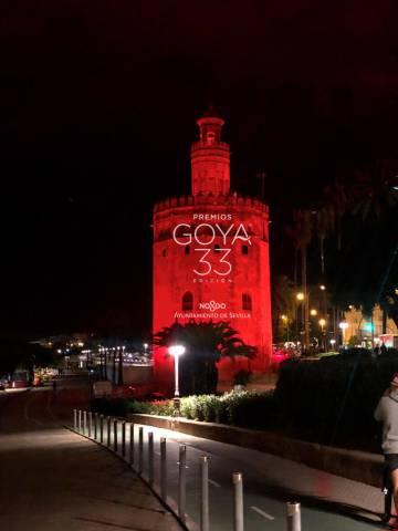 gestoría en Sevilla