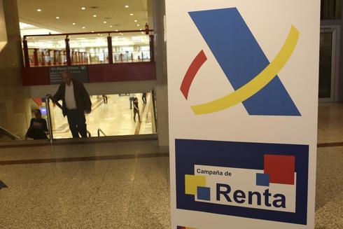 Declaración de la Renta en Sevilla