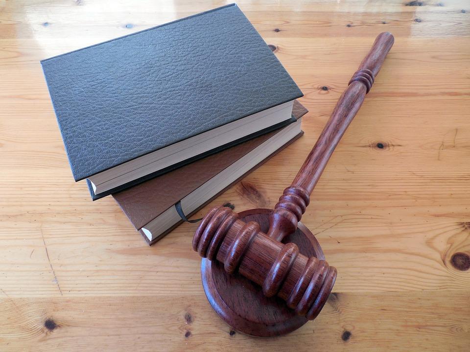 Asesoría-jurídica-en-Sevilla