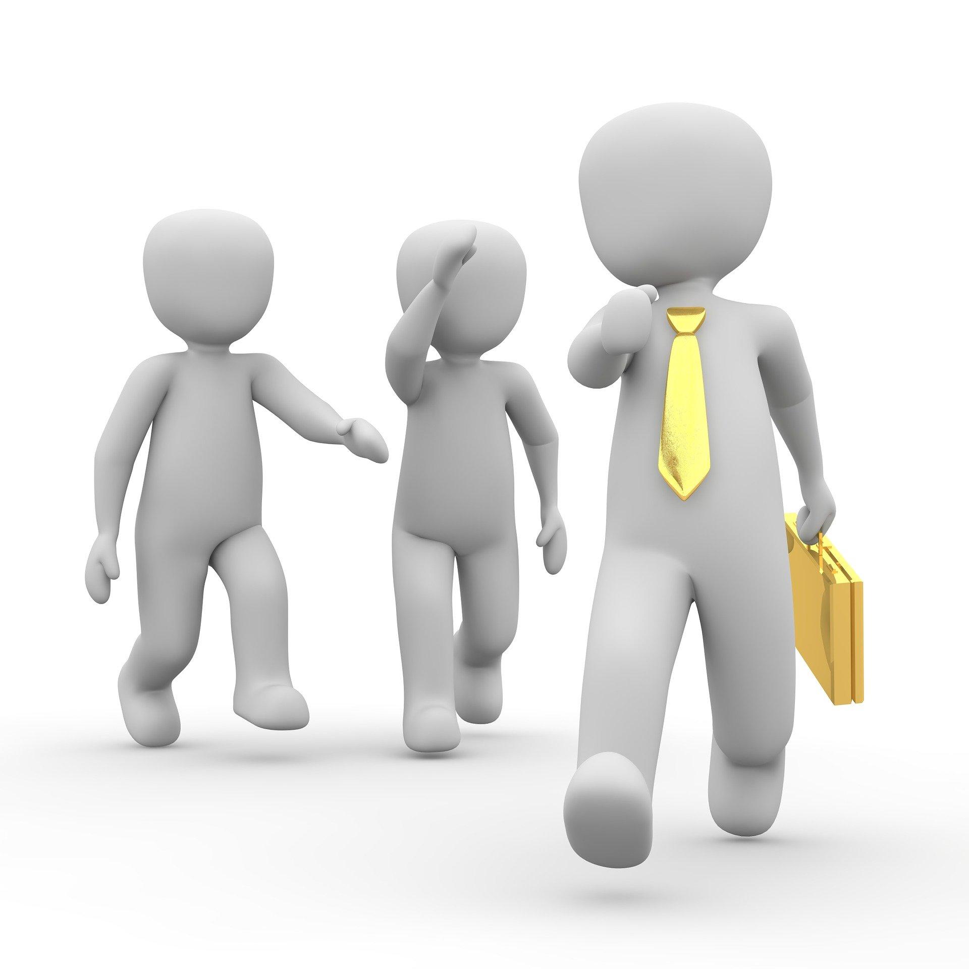 asesoría laboral sevilla