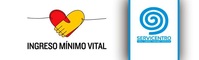 Ingreso minimo vital-en-Sevilla