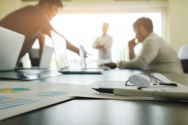 asesoría laboral para empresas en Sevilla