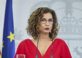 asesoría fiscal en Sevilla