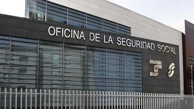 gestoría para autónomos en Sevilla